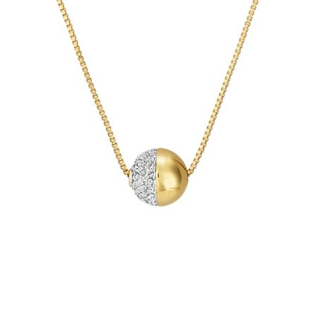 Buckley London Greenwich Pendant