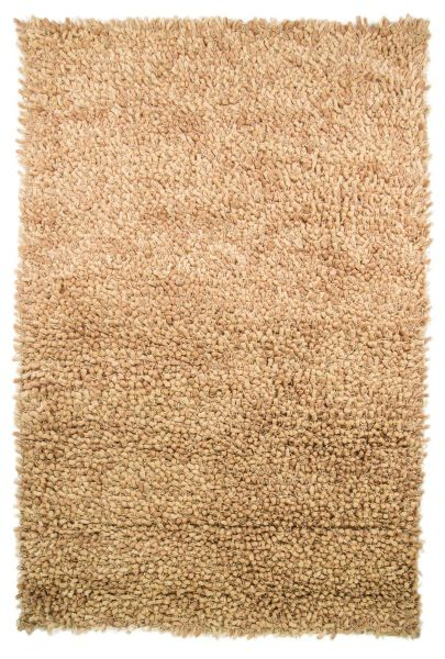 Flair Rugs Kensington Beige Rug 110X170