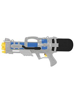 Cyber splash water blaster xt-2550