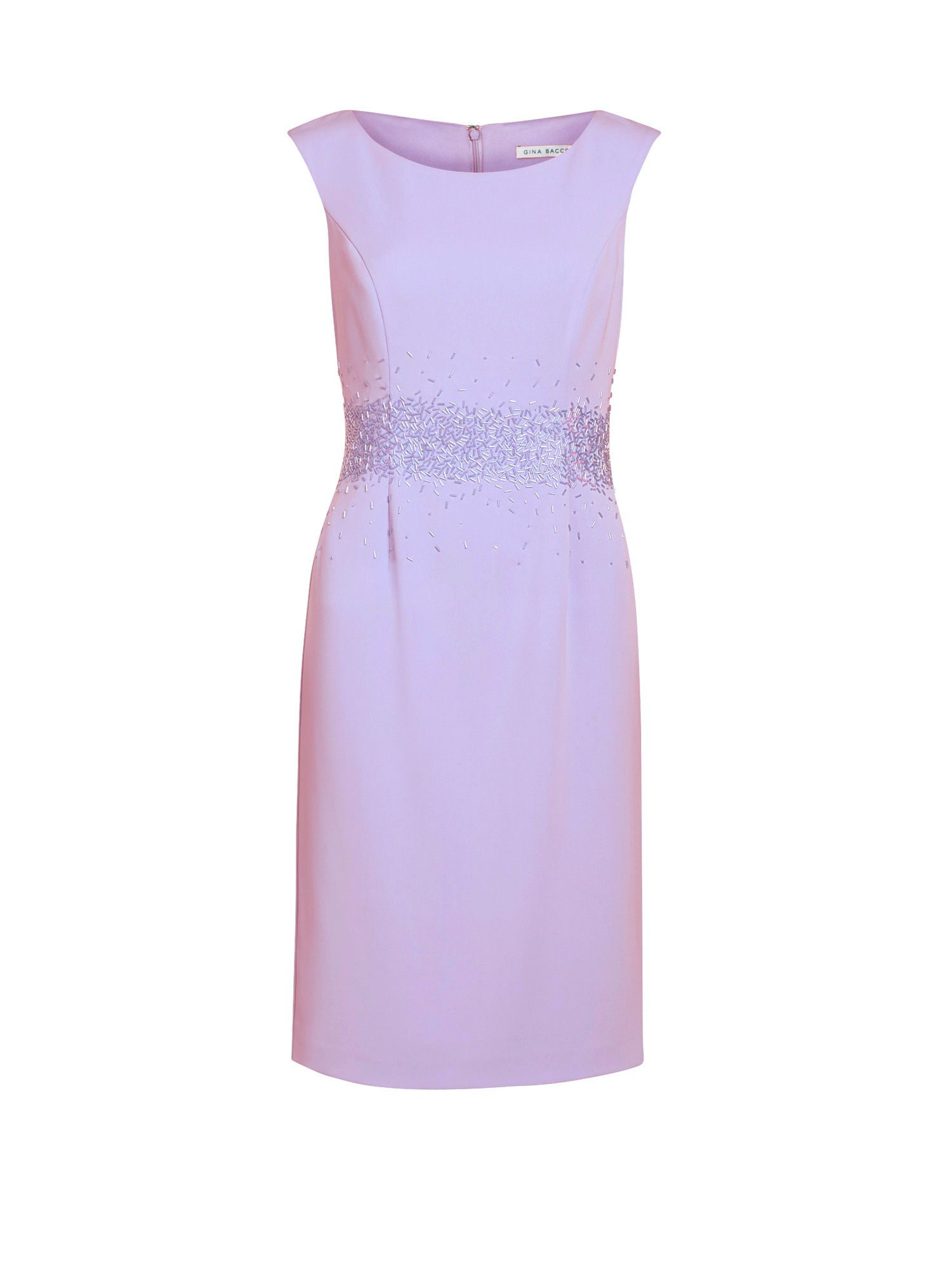 Lilac Coloured Mother Of The Bride Outfits And Dresses