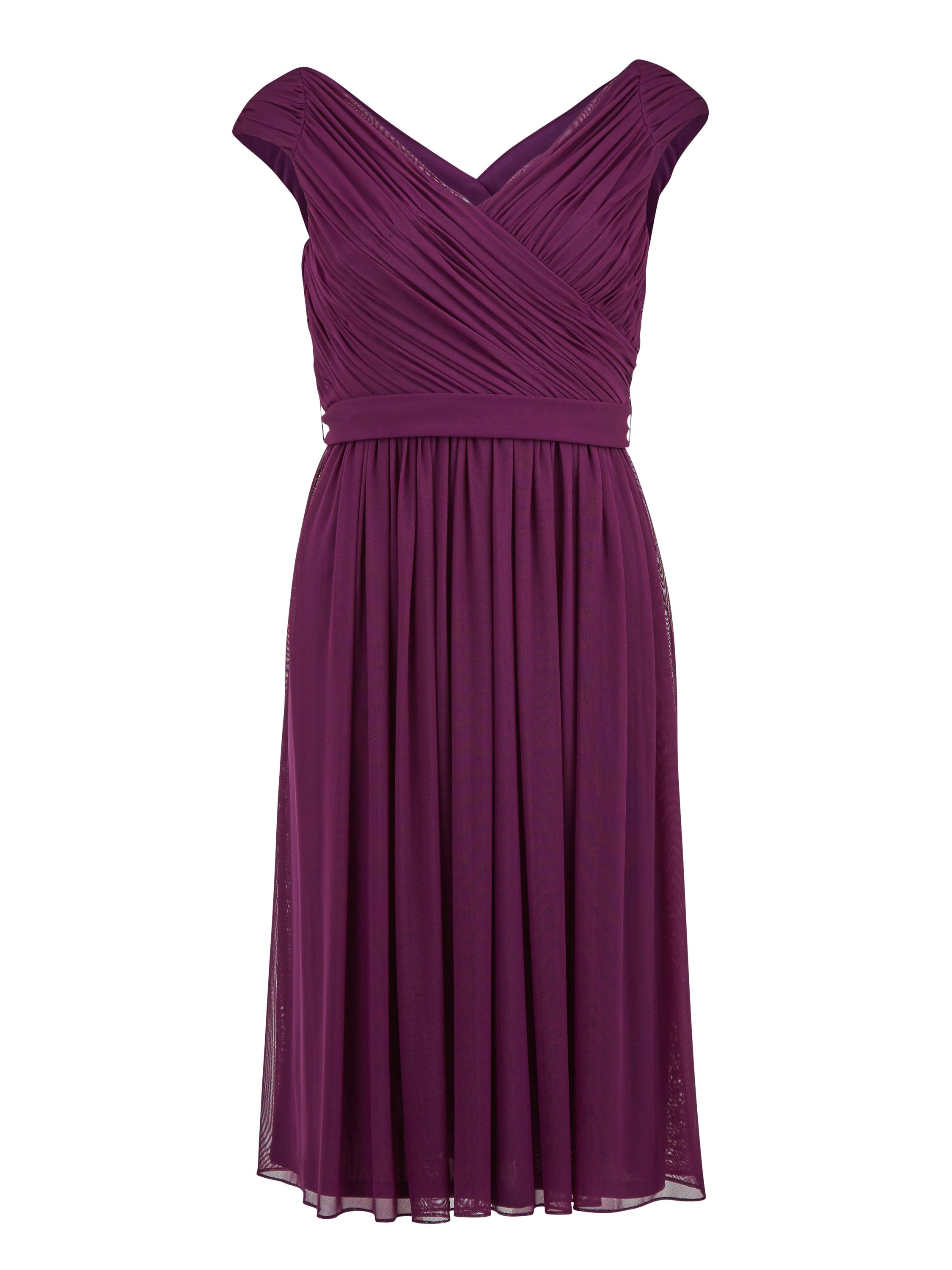 wedding guest dress house of fraser daytime occasion dresses mother of the bride outfits ss 2011