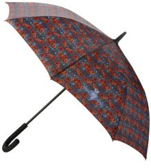 Remember 24 inch umbrella