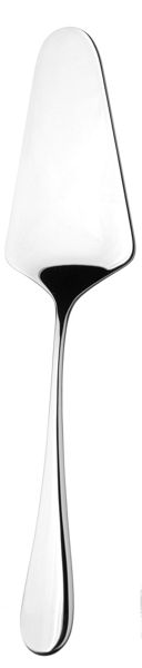 Arthur Price Signature camelot stainless steel cake server