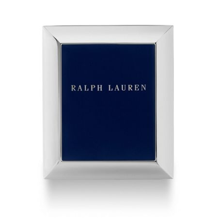 Ralph Lauren Home Beckbury photo frame 8 x 10