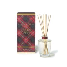 Ralph Lauren Home Holiday diffuser 2016