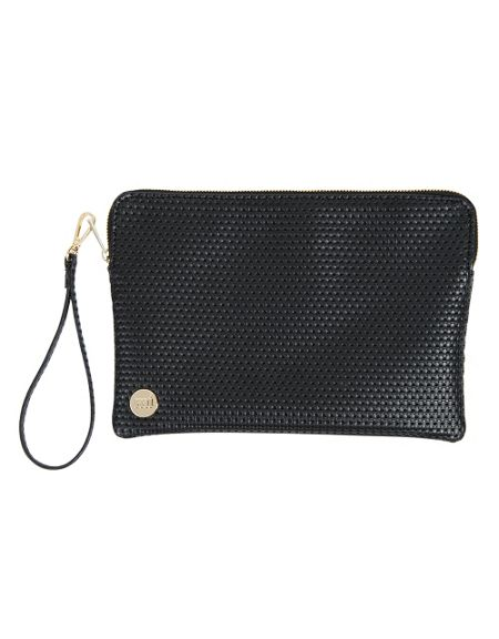 Mi Pac Tumbled small pouch