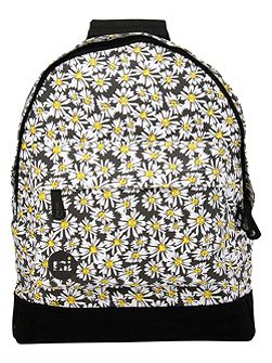 Daisy crazy backpack