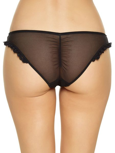 Ann Summers Extreme boost brazilian