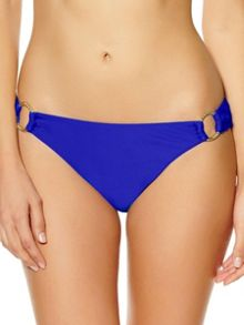 Ann Summers Jasmine bikini brief
