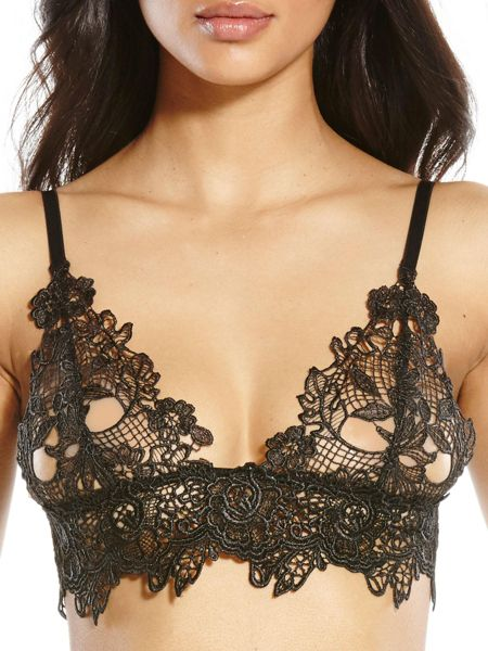 Ann Summers Willa bra