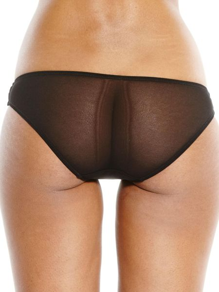 Ann Summers Lexie brief