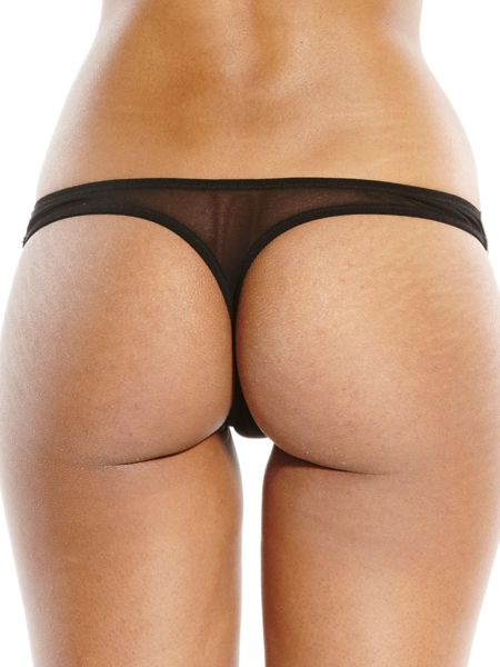 Ann Summers Lexie thong