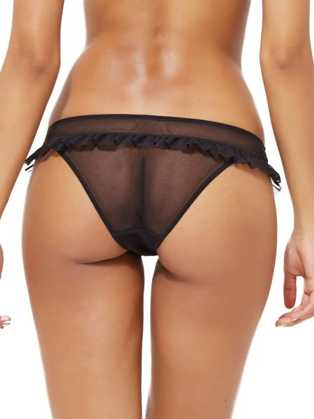 Ann Summers Bella boudoir brief