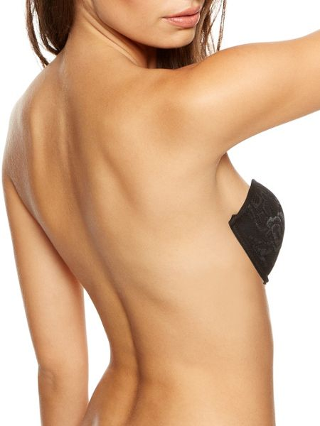 Ann Summers Backless and strapless bra