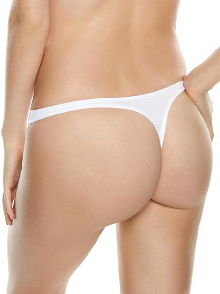 Ann Summers Ex boost basic thong