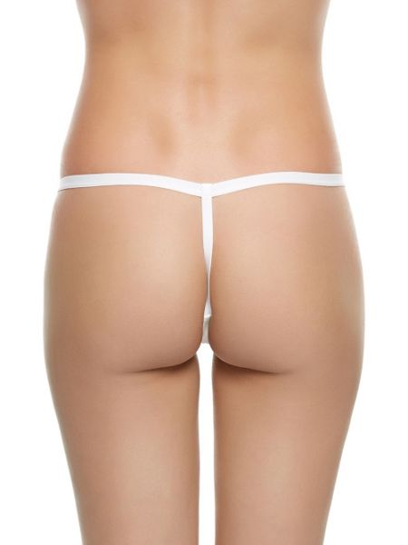 Ann Summers Penny thong