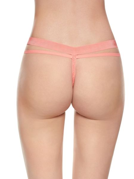 Ann Summers Karly thong