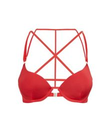 Ann Summers Strappy t-shirt bra