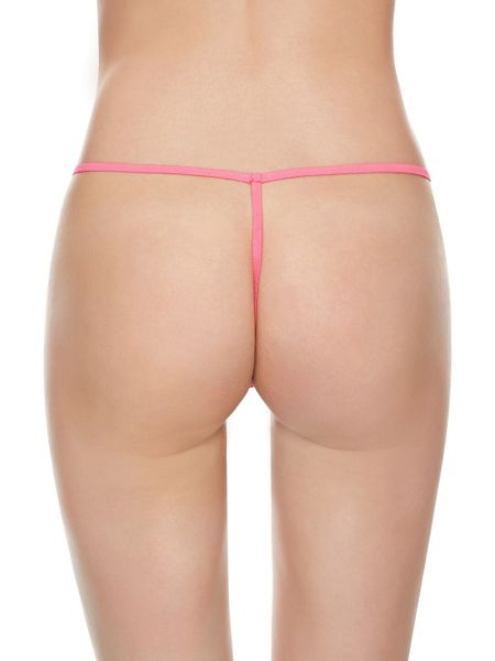 Ann Summers Willa string