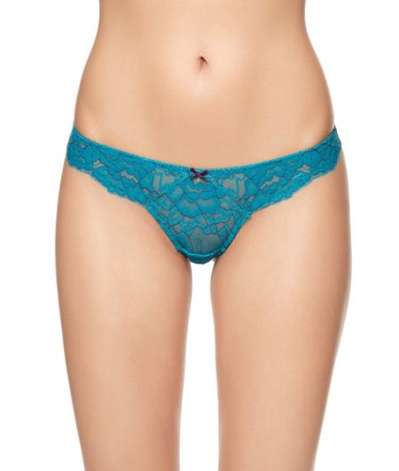 Ann Summers Sexy lace tt thong
