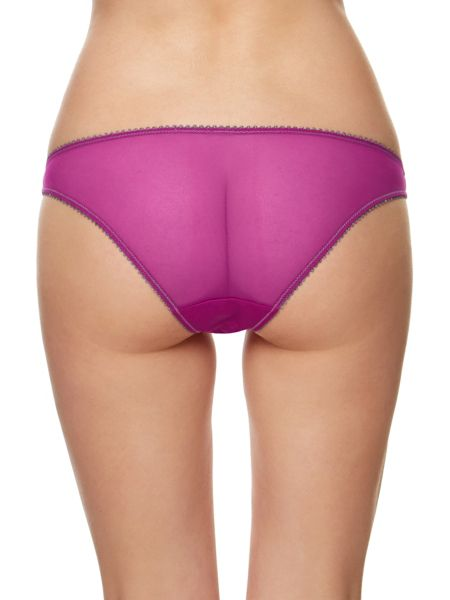 Ann Summers Melanie brief
