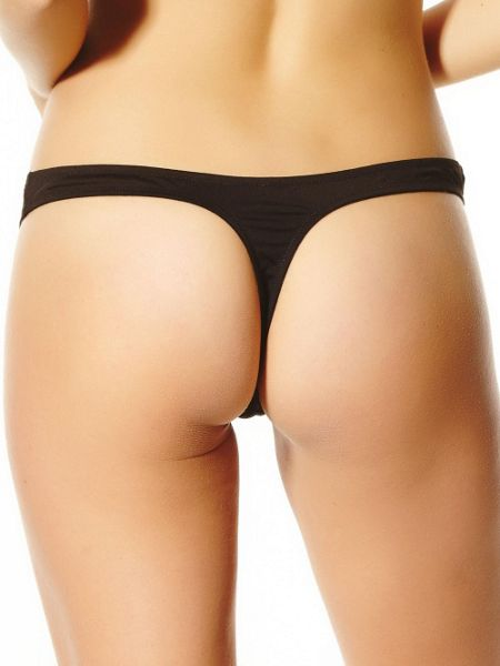 Ann Summers Ex boost thong