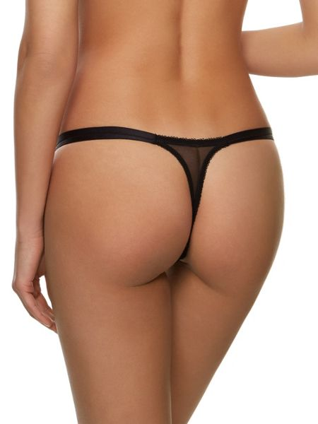 Ann Summers Avery thong