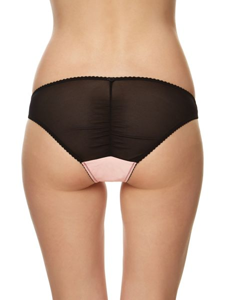 Ann Summers Anais brief
