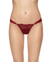 Ann Summers Posey thong