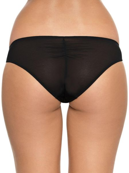 Ann Summers Penny brief