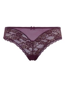 Ann Summers Sexy lace short