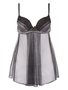 Ann Summers Sophie babydoll