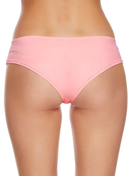 Ann Summers Merla short