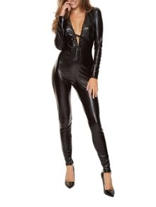 Ann Summers Mistress dominatrix