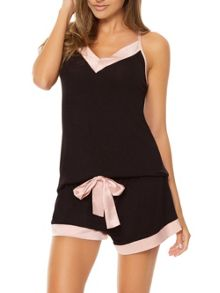 Ann Summers Delannie cami set
