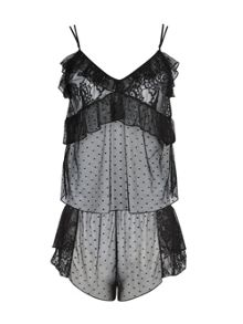 Ann Summers Renai cami set