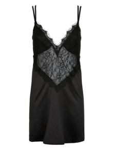 Ann Summers Twinkle chemise