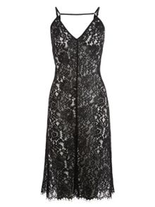 Ann Summers Delta dress