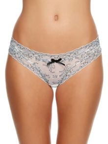 Knickerbox Felicity brief