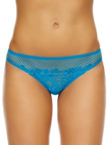 Ann Summers Hallie thong