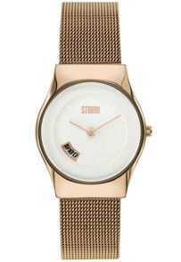 Storm cyro watch