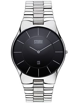 slim-x xl watch