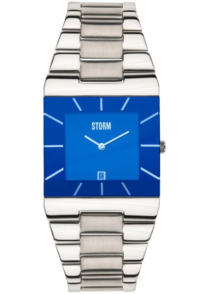 Storm omari watch