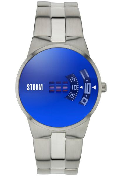 Storm new remi watch