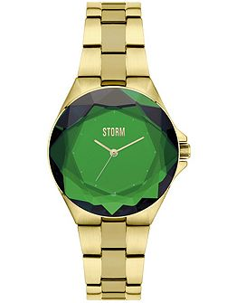 crystana watch