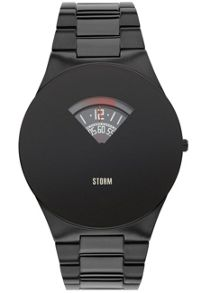 Storm oblex watch