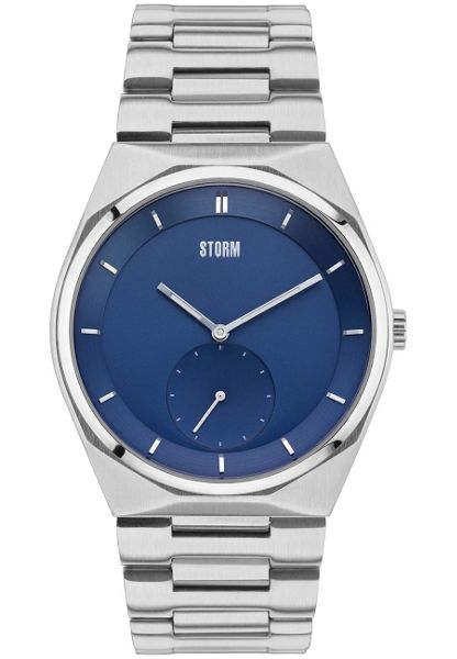 Storm voltor watch