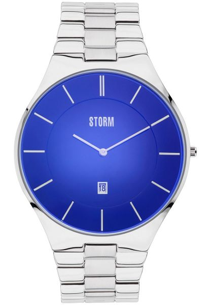 Storm slim x3 watch
