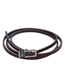 Storm Oren bracelet brown