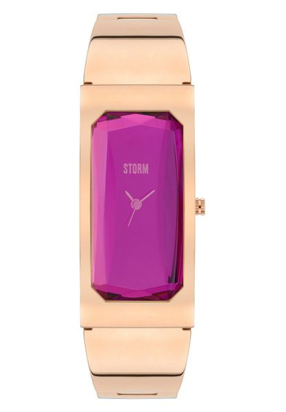Storm Trixie Watch